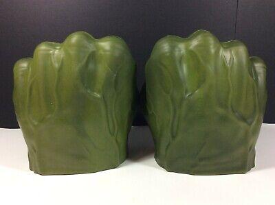 The Hulk Gloves (7