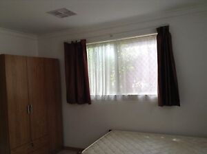 Around Murdoch uni two rooms rent Bull Creek Melville Area Preview