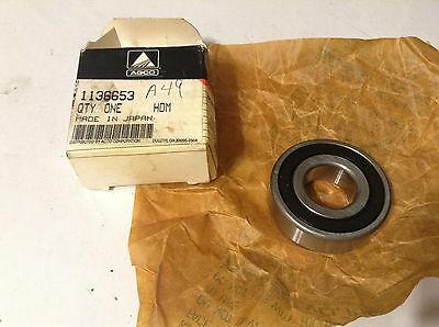 1136653 - A New Bearing For A New Idea 5406 5407 5408 5409 5410 Disc Mowers