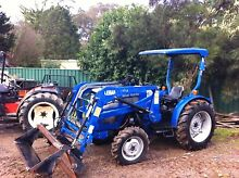 WANTED WANTED CASH Payment FOR TRACTORs Kangaroo Valley Shoalhaven Area Preview