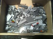 Lego Star Wars and other pieces Kewdale Belmont Area Preview