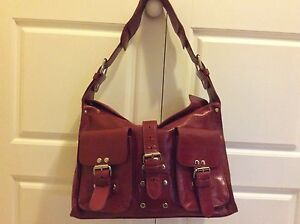 Awesome Danier Leather purse