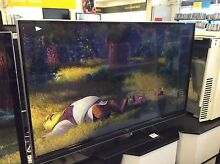 """TCL L5055600FS 50"""" LCD TV J84387 Midland Swan Area Preview"""