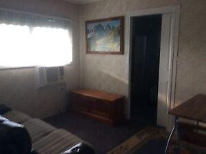 Half house 1 bed unit/villa to rent in Teralba Teralba Lake Macquarie Area Preview