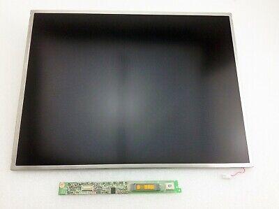 """Used, 14.1"""" Samsung LTN141XA-L01 Screen - XGA (1024x768) - IBM ThinkPad T42P T43 T43P for sale  Medicine Hat"""