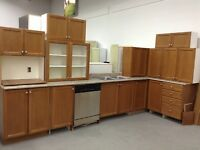 Kitchen St. Catharines Ontario Preview