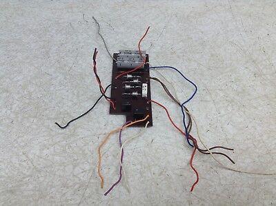 Ricoh 50530893 Circuit Board 2J334K CP-C