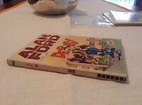 Alan Ford Originale N. 49 Buono/ottimo -  - ebay.it