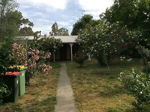 House for rent shepparton area Rushworth Campaspe Area Preview