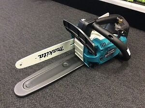 Makita DCS231T chainsaw J89170 Midland Swan Area Preview