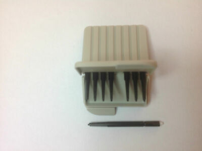 Hearing Aid Filters - Compatible for Unitron, ReSound, Widex, Phonak - Hearing Aid Compatible