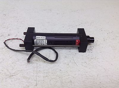 Power Technology Inc Ppm22690 Laser Product