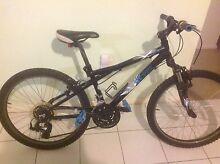 Kids' mountain bike Bulli Wollongong Area Preview