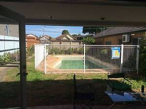 Looking for house mates in Lidcombe Lidcombe Auburn Area Preview