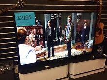 "JVS 72"" LED TV #55368 Midland Swan Area Preview"