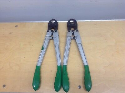 Zurn Pex Crimper   Owner's Guide to Business and Industrial Equipment