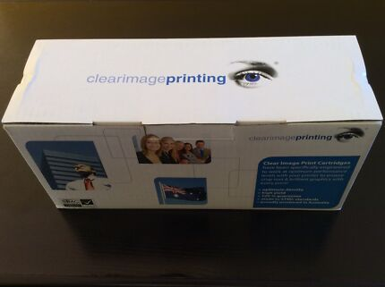 HP 49X Q5949X High Yield LaserJet Toner Cartridge Black x 4 Canning Vale Canning Area Preview