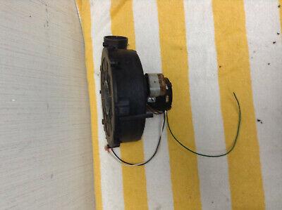 Fasco 7062-5342 Furnace Inducer Blower Motor Free Shipping