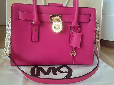 9 TIPS TO HELP YOU BUY AN AUTHENTIC MICHAEL KORS BAG | eBay