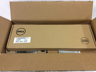 Dell Wyse 5030 Zero Thin Client PCOIP 2.0 512MR 32MF 4NH9X NSI for sale  Shipping to India