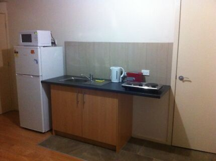LARGE NEW studio for rent Dandenong Greater Dandenong Preview