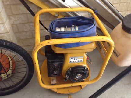 Ribbon drive unit 5.5 West Busselton Busselton Area Preview
