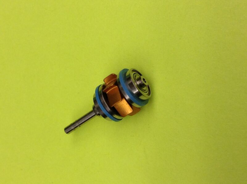 PUSH BUTTON TURBINE FOR MIDWEST HIGH SPEED TRADITION PUSH BUTTON