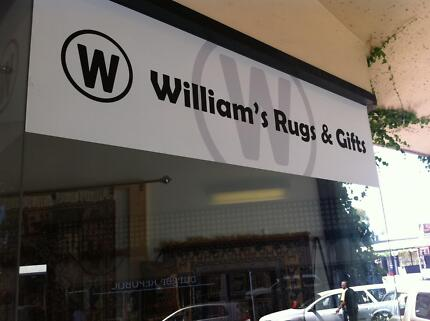 Business for sale - Gift & Rug Unley Unley Area Preview