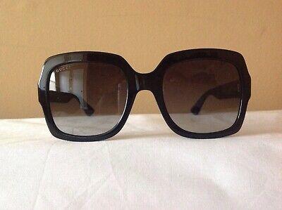 Sunglasses Liz Claiborne L 644 0CSA Black//Palladium