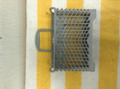 6-918873 MAYTAG DISHWASHER SILVERWARE BASKET  FREE SHIPPING