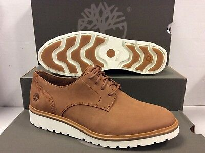 Timberland Ellis Street Lace up Saddle Women's Shoes A1SR3, Size UK 5 / EU 38
