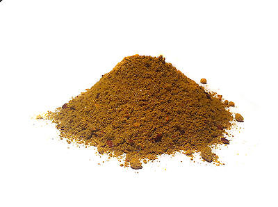 GREAT FOR BBQ!!! - Spiced Mango & Lime Dry Rub 50G, chicken kebabs, curry, lamb