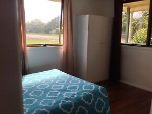 2 rooms available for rent , Kalkie Bundaberg Bundaberg Central Bundaberg City Preview
