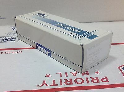 Waters Ymc Hplc Column Ymc-pack Cn Pn Cn12s05 0546wt S-5um 50 X 4.6mm