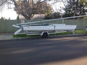Boats for sale in frankston area vic boats jet skis gumtree boats for sale in frankston area vic boats jet skis gumtree australia free local classifieds fandeluxe Gallery