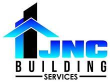 JNC Building Services Mullaloo Joondalup Area Preview
