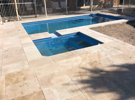 Landscaping, concrete, decking, paving, retaining walls Leppington Camden Area Preview