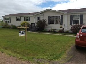 Mini Home - NEW PRICE - OPEN HOUSE Sunday Sept 24th 2-4