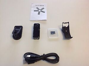 8GB-Thumb-Mini-DV-DVR-Hidden-Digital-Video-Recorder-Camera-Spy-Webcam-Camcorder