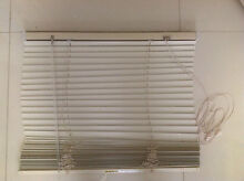 Venetian Blinds Cannon Hill Brisbane South East Preview