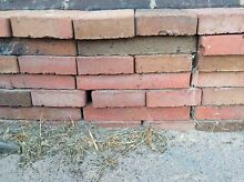 Garden pavers Stawell Northern Grampians Preview