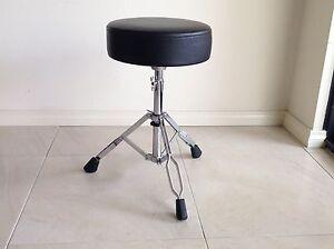 New Dixon Drum Thorne (stool) Nollamara Stirling Area Preview