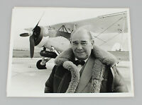 Press Release Photo The Fairey Swordfish With Lt. Cmdr Rice Stringbag Aircraft -  - ebay.co.uk