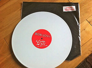 BON-JOVI-Living-In-Sin-12-WHITE-VINYL