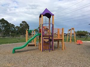 Family day care Sunshine West Brimbank Area Preview