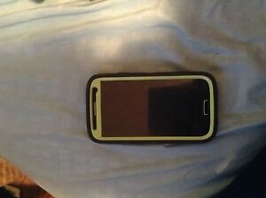 Selling 48gb Samsung S4 mint condition!