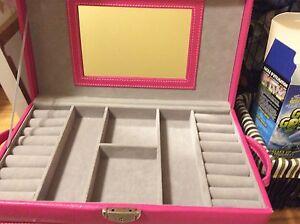 Jewelry box Kitchener / Waterloo Kitchener Area image 3
