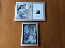 Picture Frames Willoughby Willoughby Area Preview