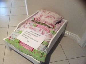 CUTE DOG BEDS Annandale Townsville City Preview