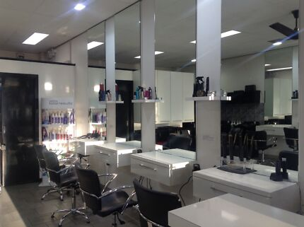 Hair Salon and Waxing Epping Whittlesea Area Preview